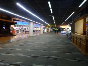 ドンムアン空港-7