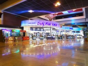 ドンムアン空港-8
