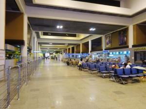 ドンムアン空港-9