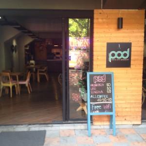PODホステル カフェ デザインショップ-14