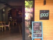 PODホステル カフェ デザインショップ-21