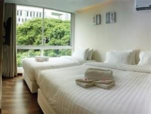 nantra-sukhumvit-39-hotel-agd-3