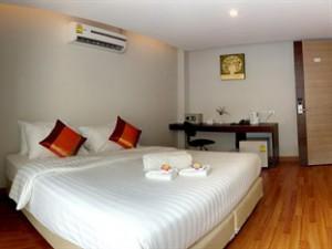nantra-sukhumvit-39-hotel-agd-4