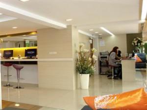 nantra-sukhumvit-39-hotel-agd-5