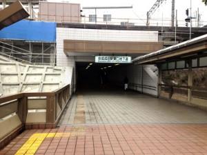 成田菊水ホテル-10