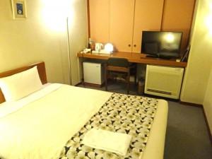 成田菊水ホテル-2