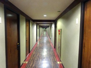 成田菊水ホテル-5