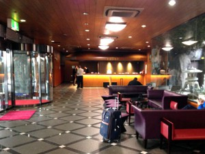 成田菊水ホテル-7
