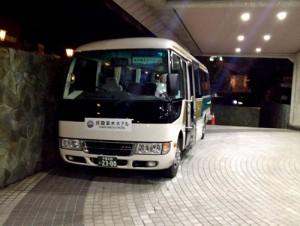 成田菊水ホテル-9
