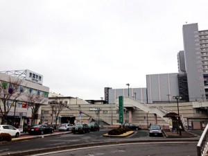 成田U-シティホテル-11