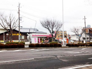 成田U-シティホテル-12