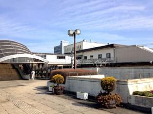 成田U-シティホテル-16