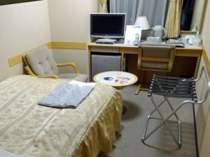 成田U-シティホテル-6
