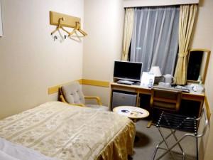 成田U-シティホテル-7