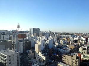 三井ガーデンホテル千葉-14