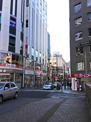 三井ガーデンホテル千葉-3