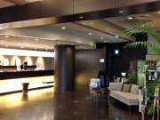 三井ガーデンホテル千葉-6